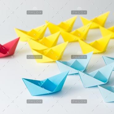 demo-attachment-482-business-competition-PB366D8