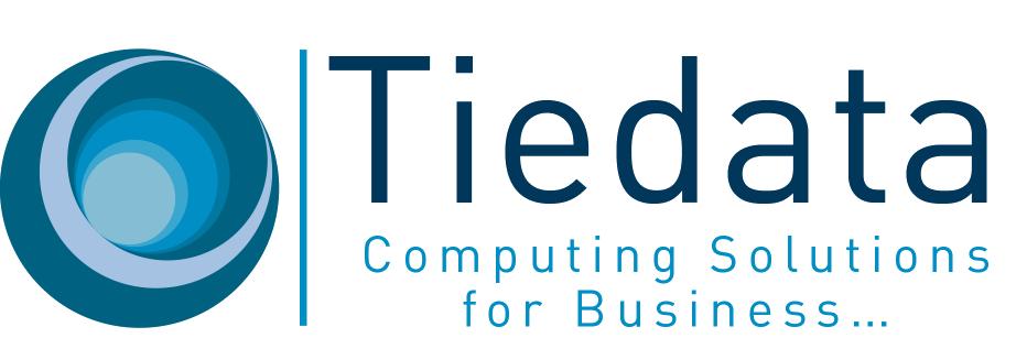 TieData