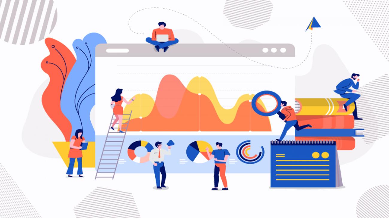 Office 365 Productivity Tools
