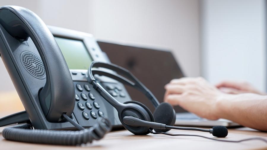cloud telephony blog