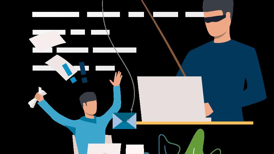 Phishing-Image